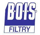 bios filtry