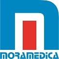 moramedica_logo122